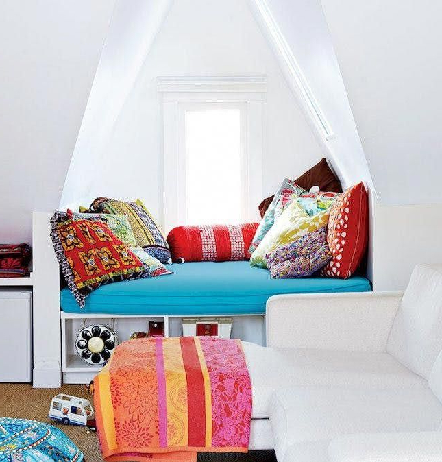 Bedroom Ideas From Cozy To Boho Really Fun And Cozy