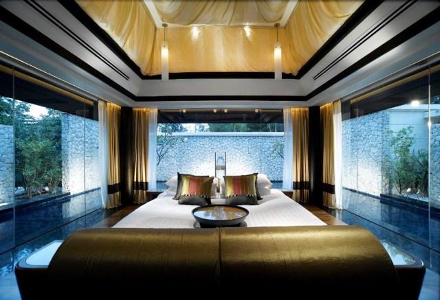 Bedroom Pool Ideas Lewildfox