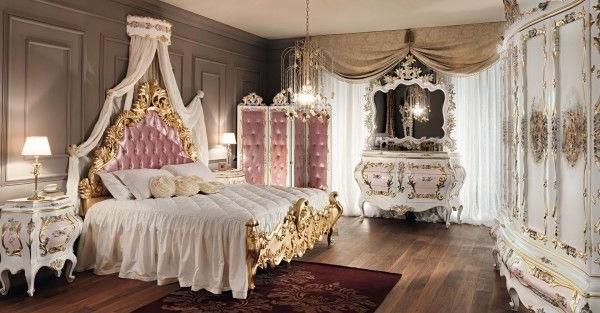 Bedroomthe Best Beautiful Girl Bedroom Design Inspiration