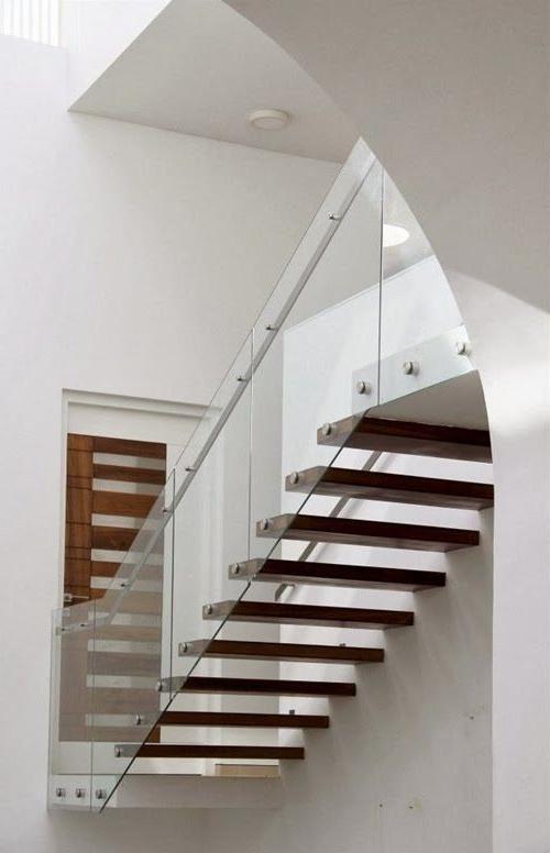 Best 15 Amazing Staircase Ideas Stairway Design Stairs