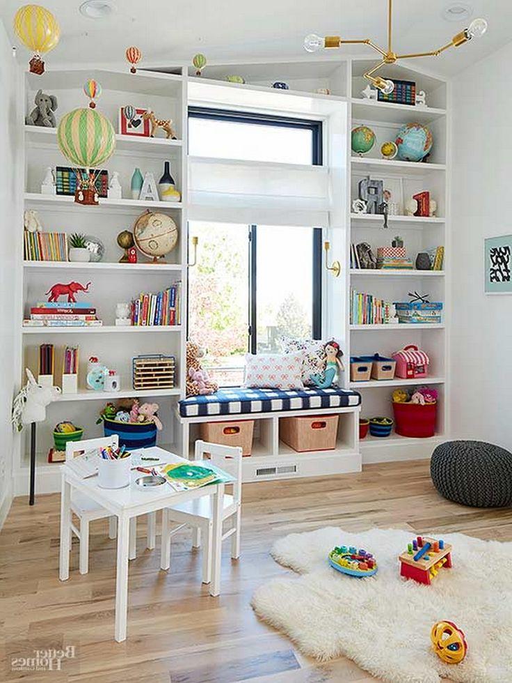 Best 25 Playrooms Ideas On Pinterest Playroom Kid