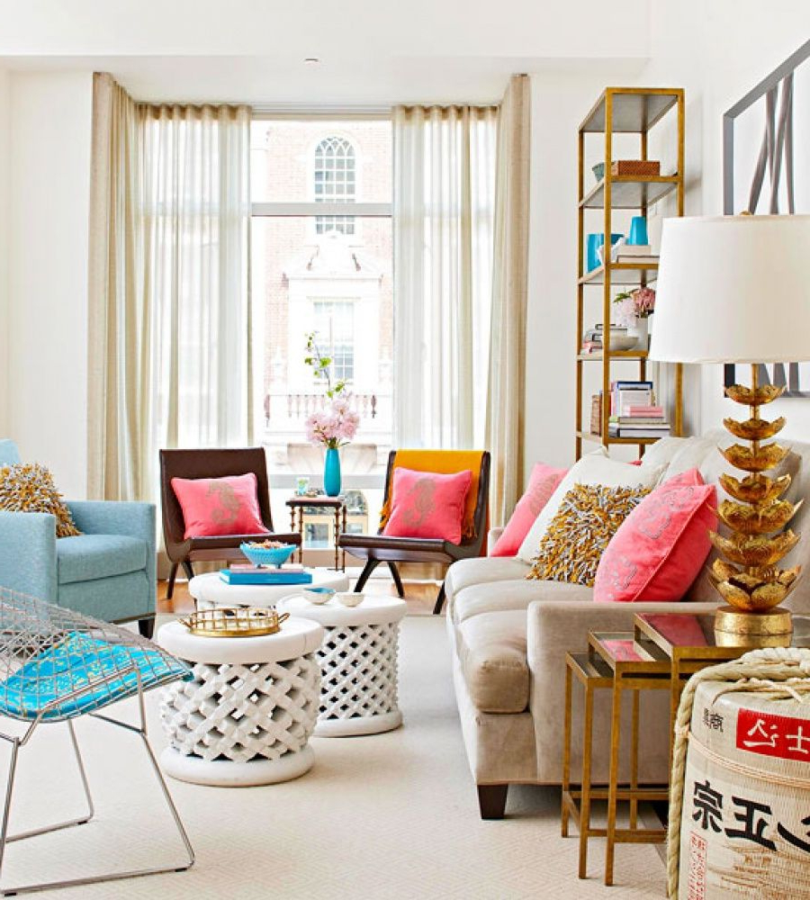 Best 7 Inspired Spring Rooms Design Ideas For 2020 Living Room Furniture Arrangement Home