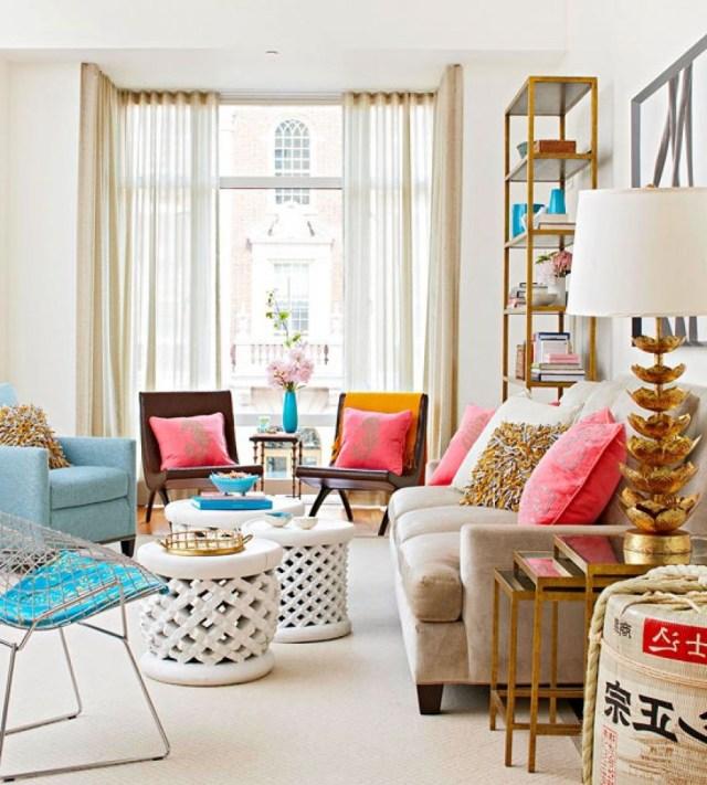 Best 7 Inspired Spring Rooms Design Ideas For 2020 Living Room Furniture Arrangement Home