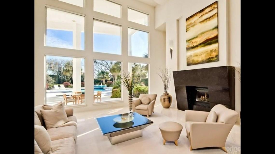 Best Beautiful Modern Western Home Interior Design Ideas
