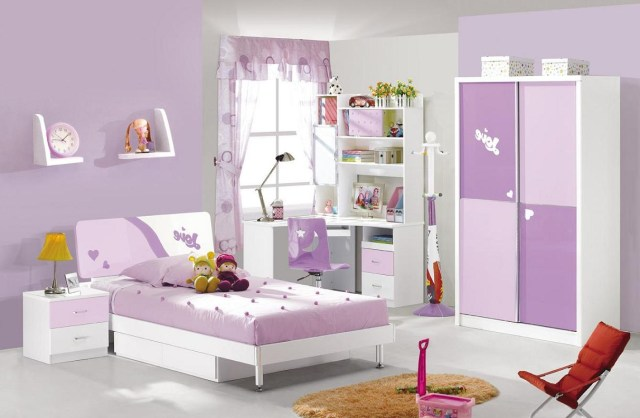 Best Bedroom Colors For Kids Bedroom Set Amaza Design