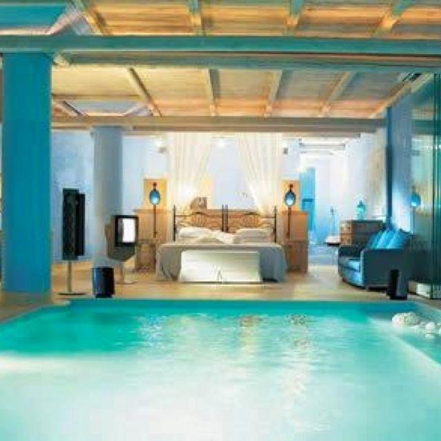 Best Bedroom Ever Pool Bedroom Awesome Bedrooms Dream
