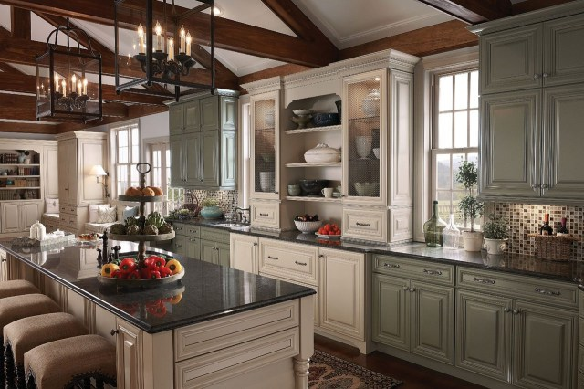 Best Kitchen Products Trends Report Kitchen Designs