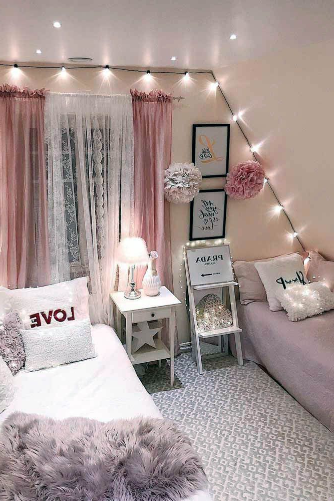 Best Minimalist Bedroom Style One And Only Smarthomefi