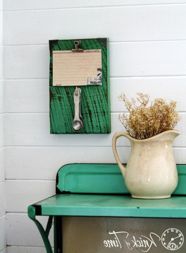 Best Of Diy Link Party Of The Year A Rustic Farmhouse