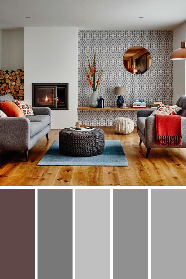 Best Of Living Room Decoration For Your Modern House In 2020 With Images Living Room Living