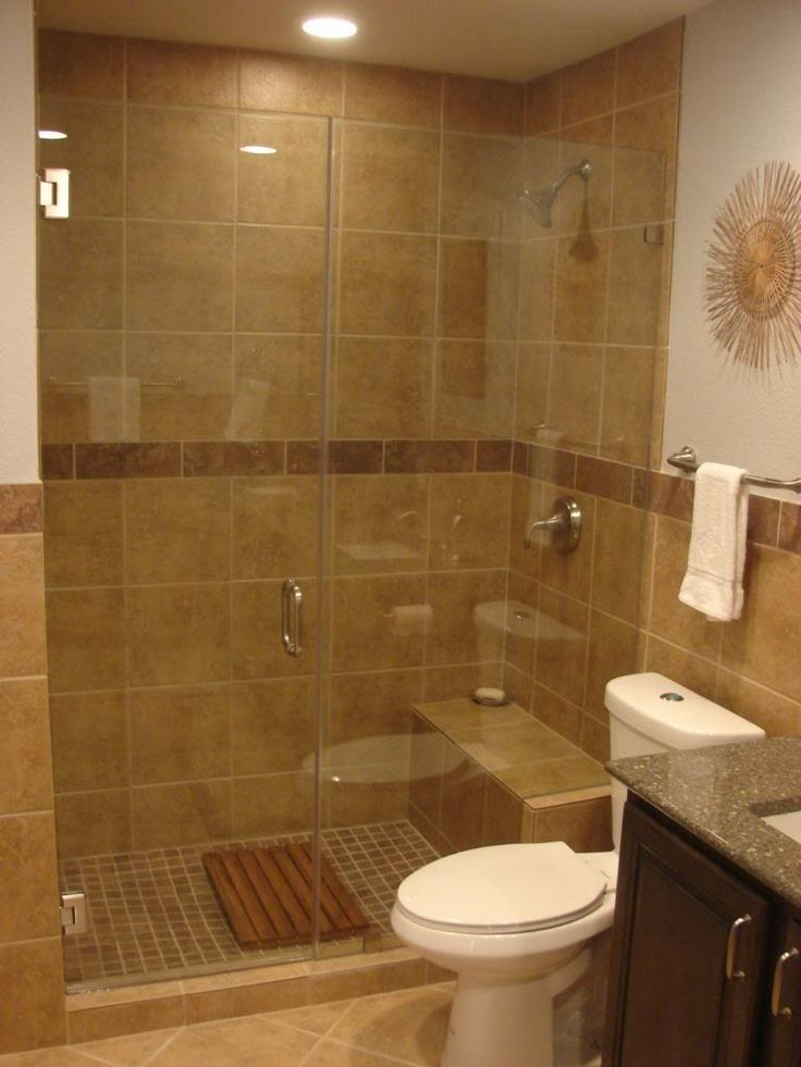 Best Of Small Bathroom Remodel Ideas For Your Home