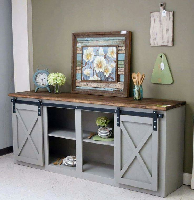 Best Pallet Projects Furniture Pallet Tv Stands Decor