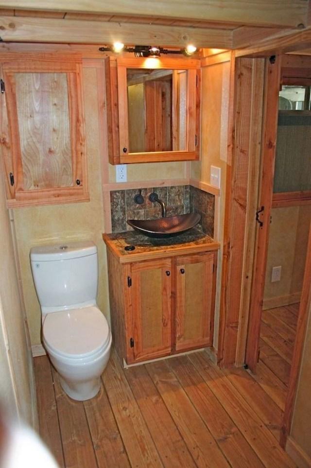 Best Skoolie Bathroom Ideas 01 Decorathing