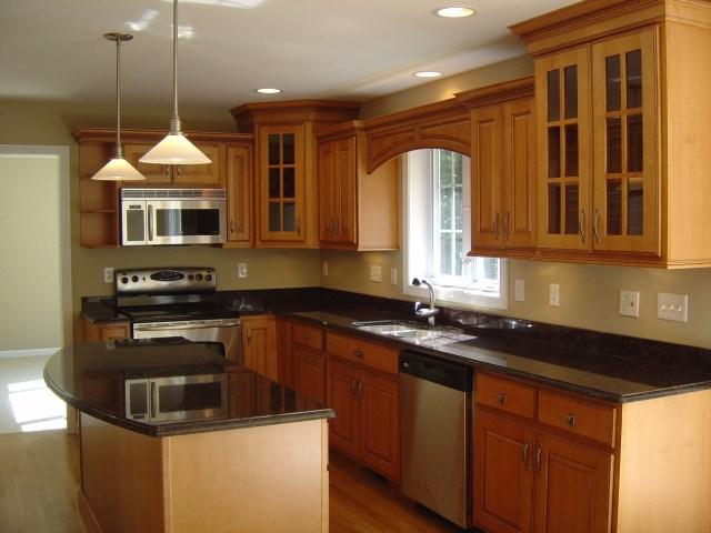 Best Small Kitchen Design Ideas Home Design