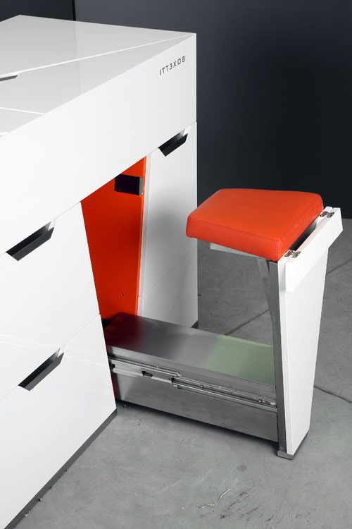 Boxetti Multifunctional Furniture Multifunctional