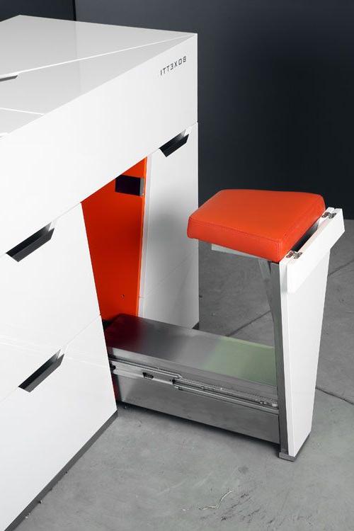 Boxetti Multifunctional Furniture Multifunctional