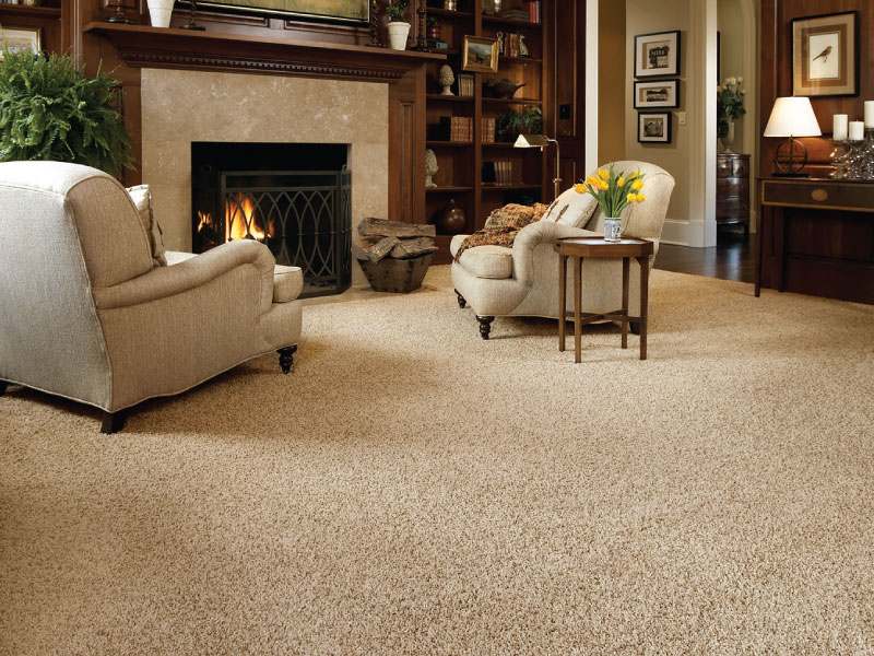 Carpet Flooring Home Select Danville 925 272 0810