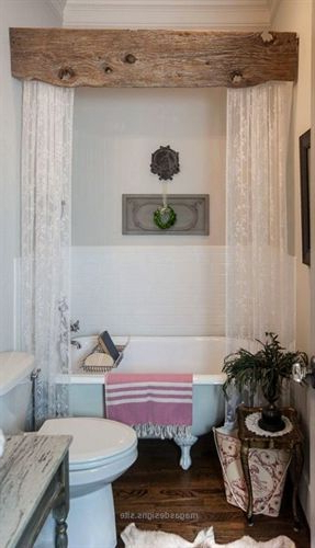 Cheap And Easy Diy Rustic Home Decor 12 With Images