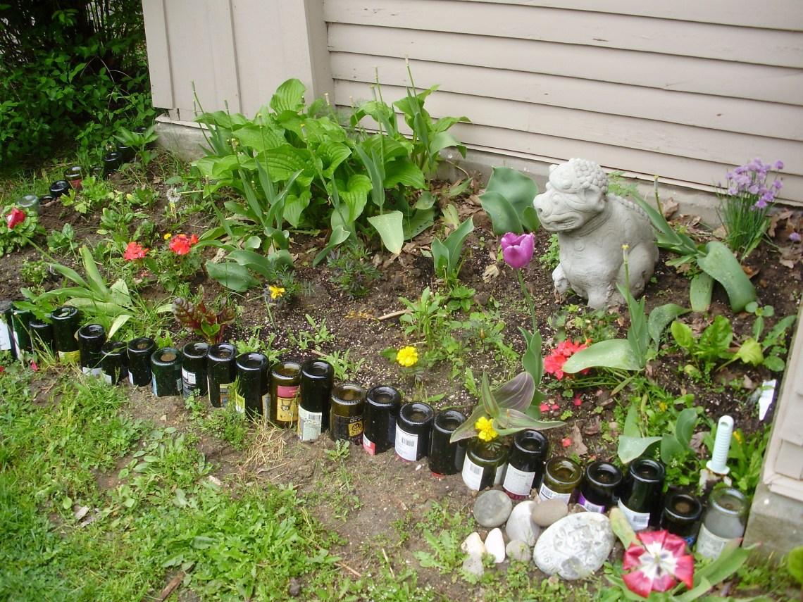 Cheap Flower Bed Borders Google Search Cheap Garden
