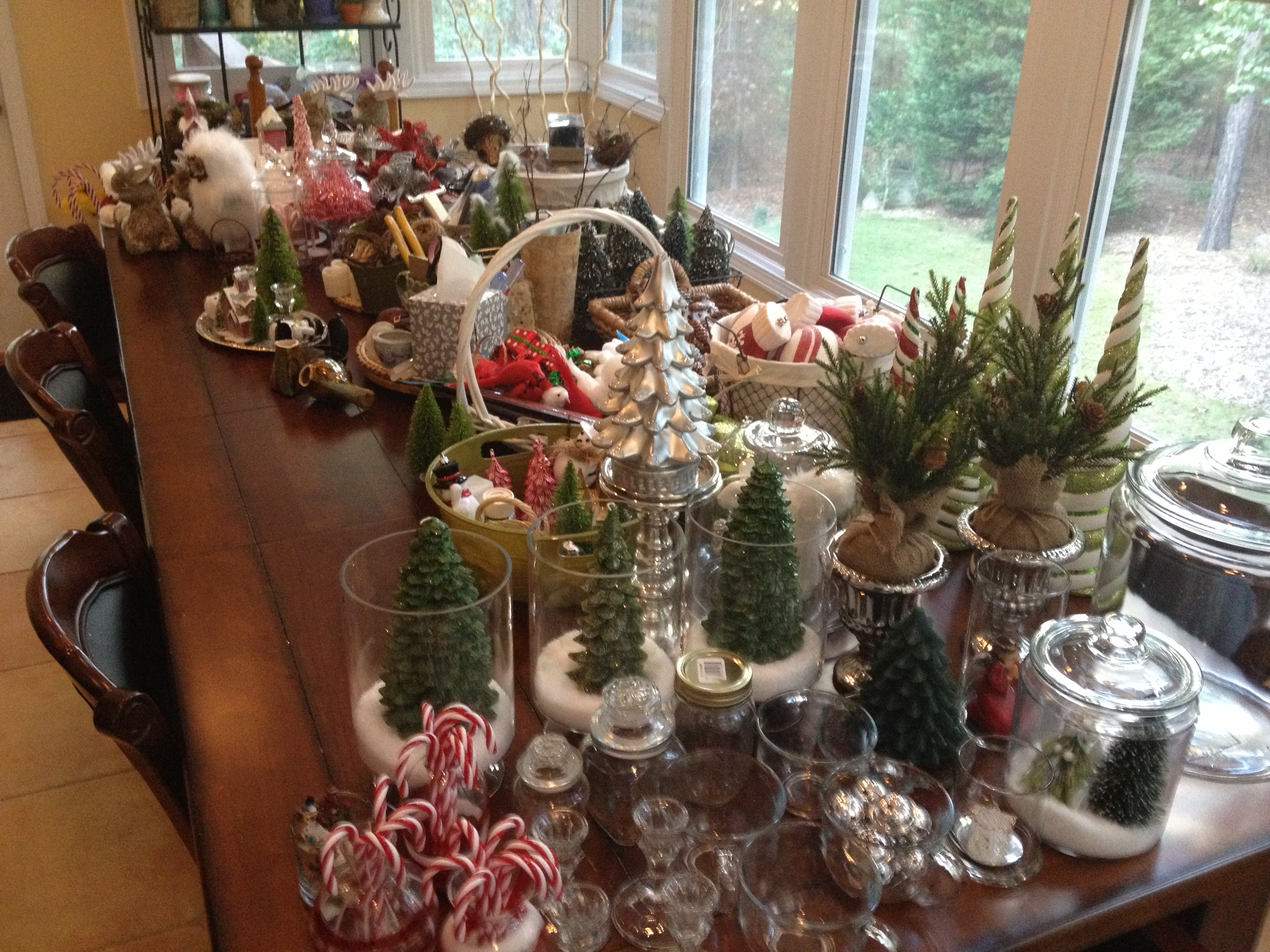 Christmas Decorating Ideas Coming Soon Mommy Blogs
