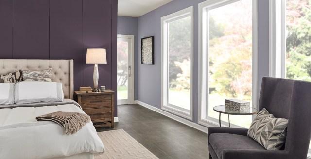 Colores Apacibles Para Habitaciones Colores Relajantes
