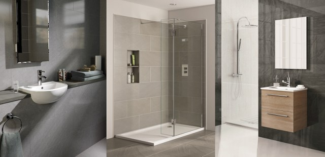 Contemporary Bathroom Ideas And Inspiration Basi Bathrooms