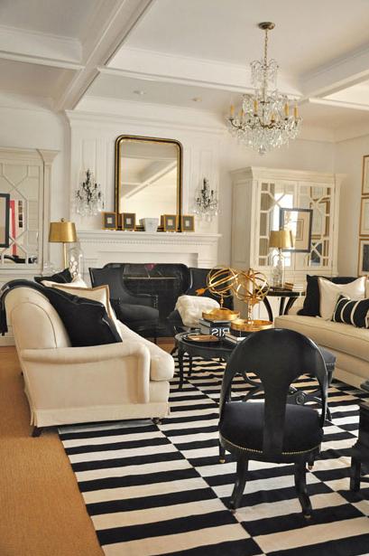Cool Designer Alert Megan Winters Home Home Living