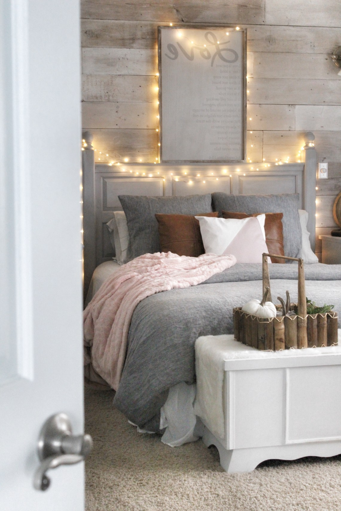 Cozy Bedroom Colors 2018 Home Comforts