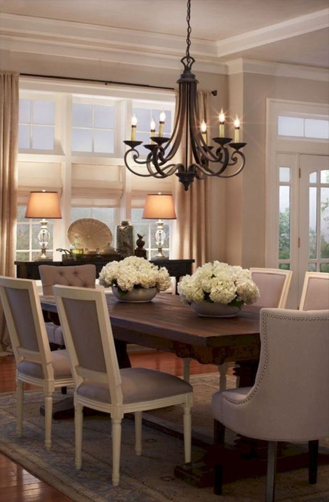 Cozy French Country Living Room Ideas 11 French Country Decorating Living Room Country