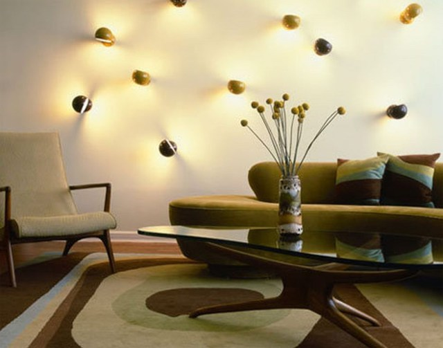 Creative And Affordable Decoration Ideas For Your Home