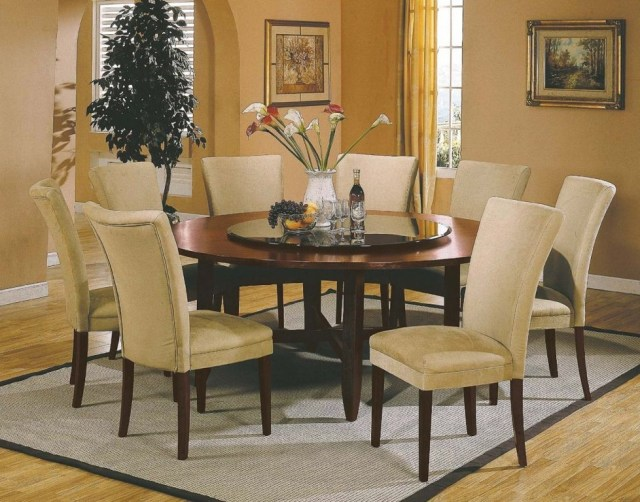 Dining Room Category Modern Gray Dining Rooms In