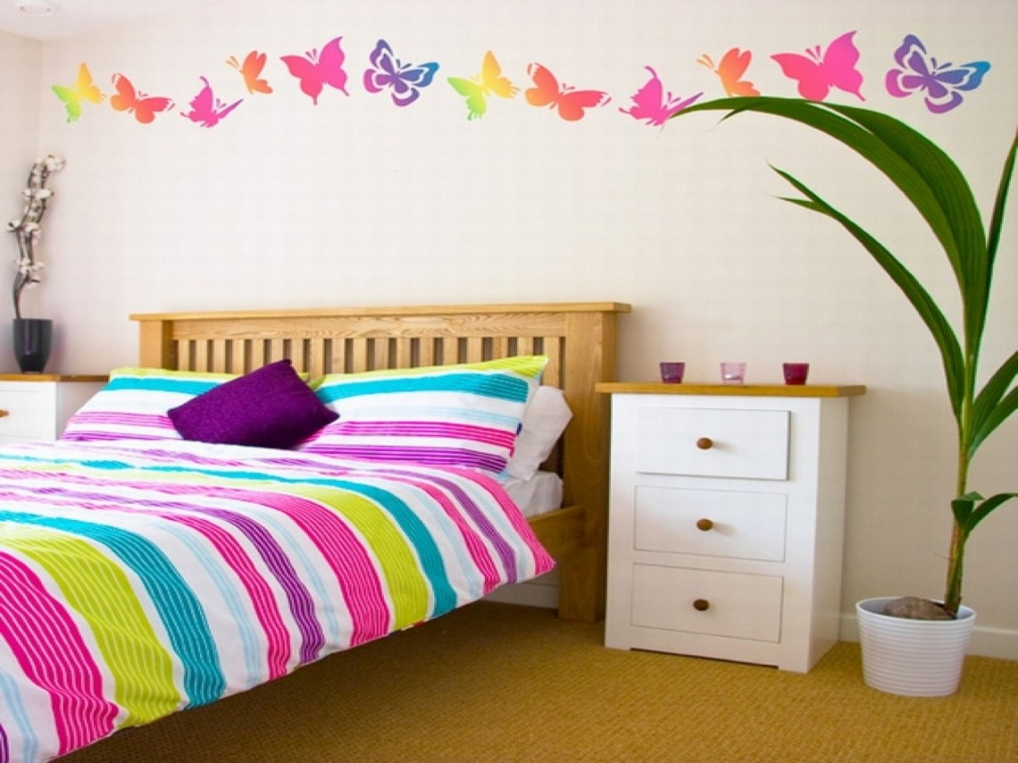 Diy Cute Diy Teen Room Decor For Your Home