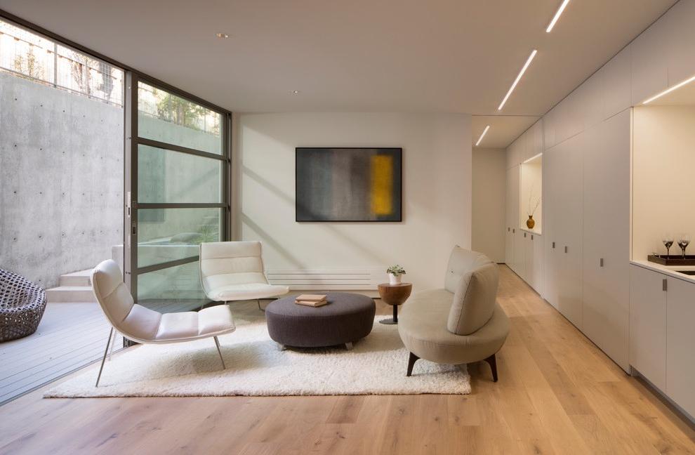 Easy Interior Decor Tips Simple But Nice 14448 Tips Ideas