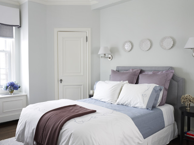 Exotic Bedroom Paint Color Ideas Designed Martha