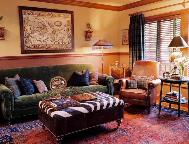Fabulous Sofas Baratos For Elegant Interior Look Housebeauty