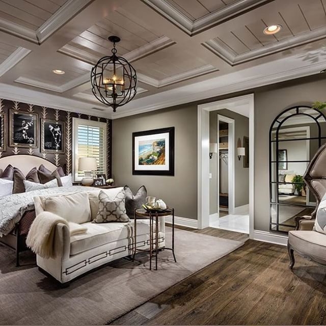 Fancy Bedroom Luxury Bedroom Master Luxurious Bedrooms