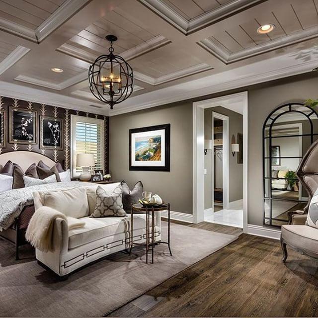 Fancy Bedroom Luxury Bedroom Master Luxurious Bedrooms