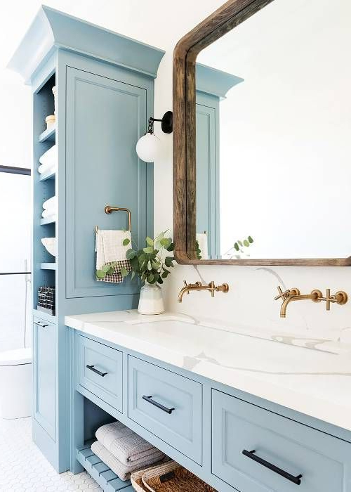 Find Out Now What Should You Do For Your Bathroom Decor Bathroom Inspiration Bathroom Paint