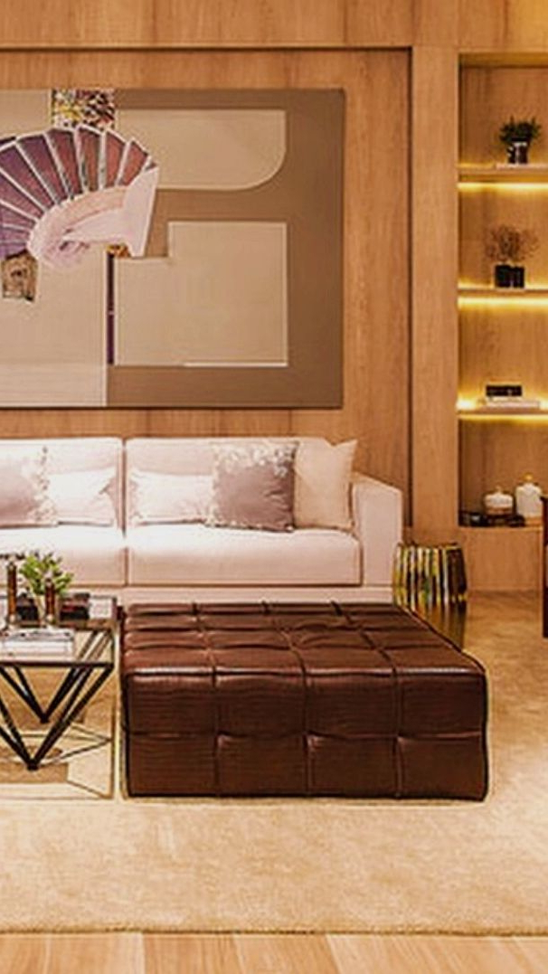 Fun Living Room Design And Style Ideas Are You Preparing