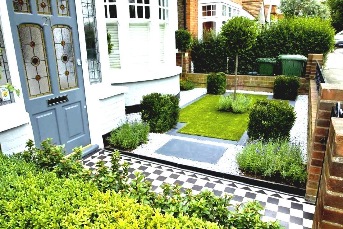 Garden Design Ideas For Small Gardens Uk The G Home Your