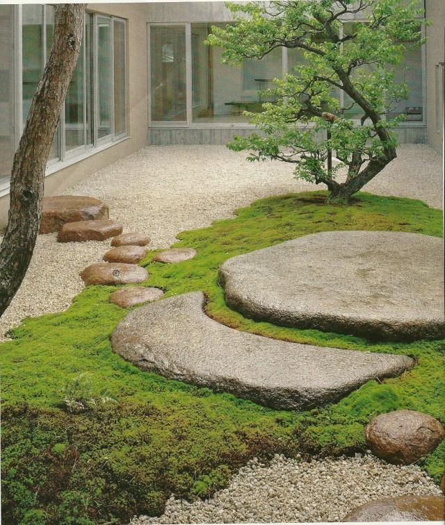 Gardendesign0412 Good Rock Casaplant Pinterest