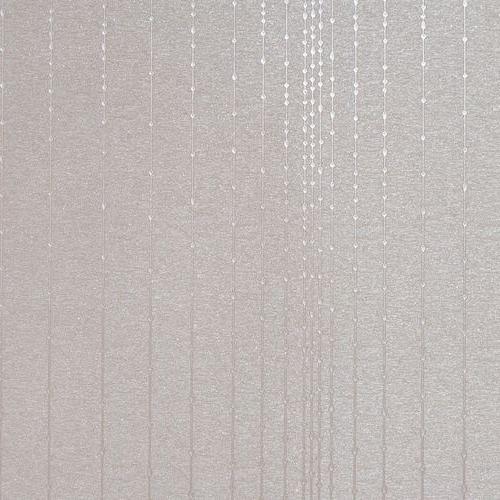 Gleam Wallpaper Silver Bedroom Wallpaper Texture