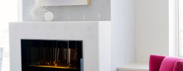Good Looking Dimplex Electric Fireplace Innovative Designs