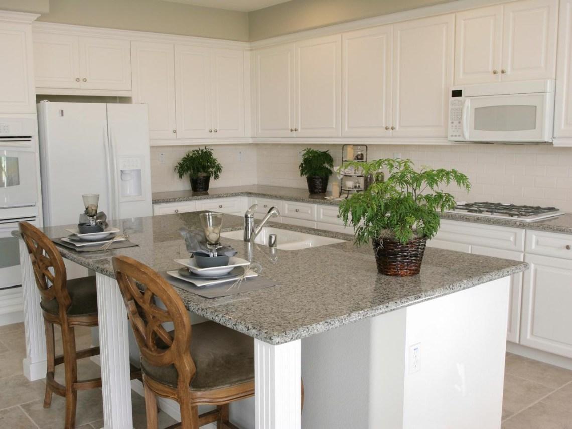 Granite Countertop Color Granite Countertop Colors Making