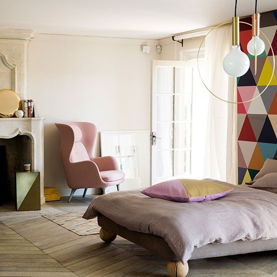 Guest Bedroom Ideas Guest Bedroom Designs Guest