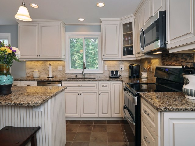 Have You Ever Seen A Canterbury Kitchen In 2020 Kitchen