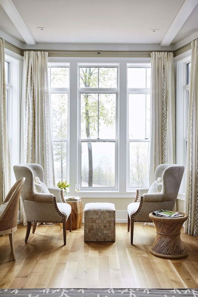 Hgtv Star Sarah Richardsons Toronto Home Tour Modern Farmhouse Living Room Decor Home Decor