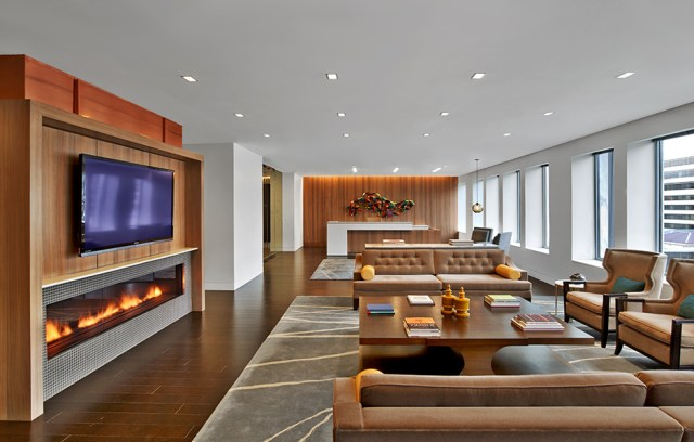 High End Recessed Lighting Ideas For The Modern Home