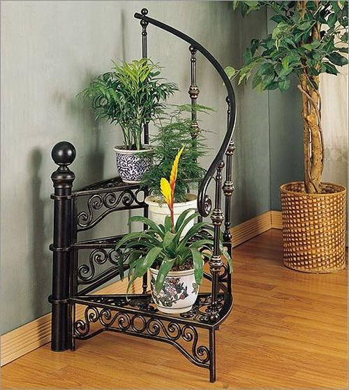 Homemade Hydroponic Gardening Kits Indoor Garden Design