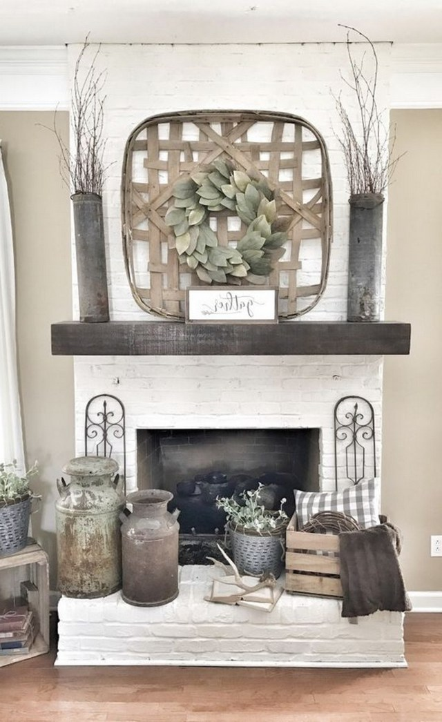 How To Beautify Your Living Room Applying These